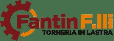 Logo Fantin-1